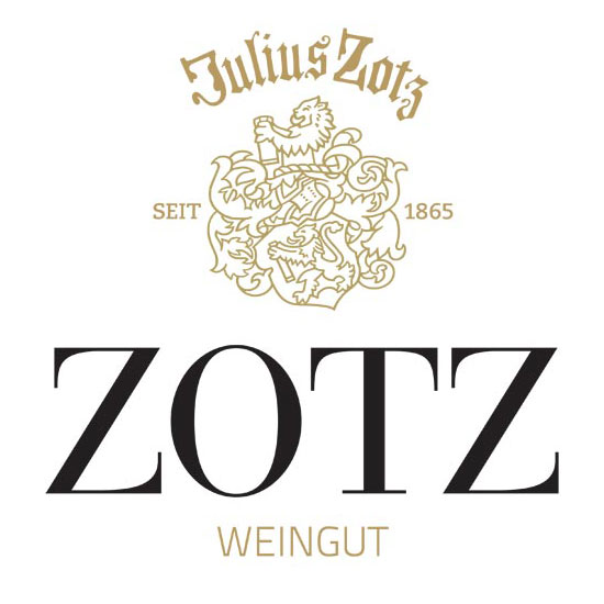 Logo Weingut Julius Zotz