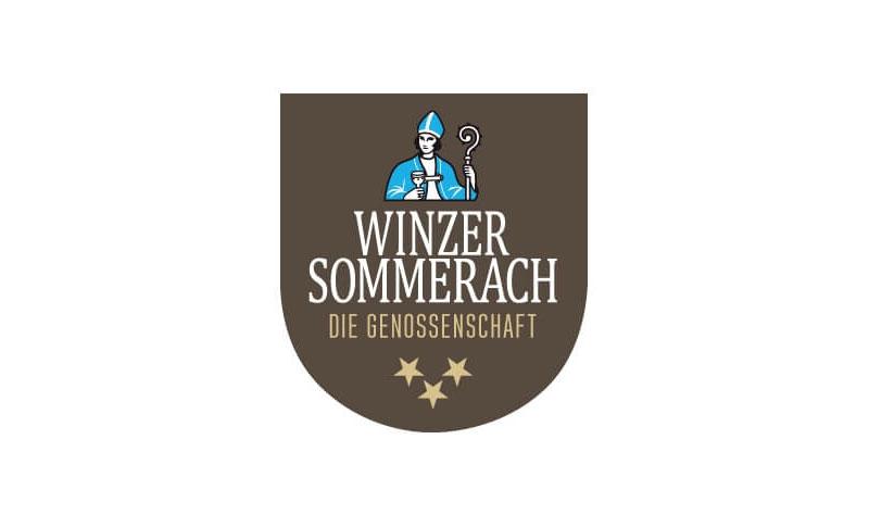 Logo Winzer Sommerach