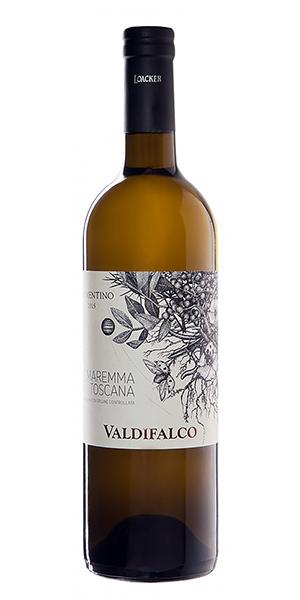 Loacker Vermentino 2019 - Valdifalco