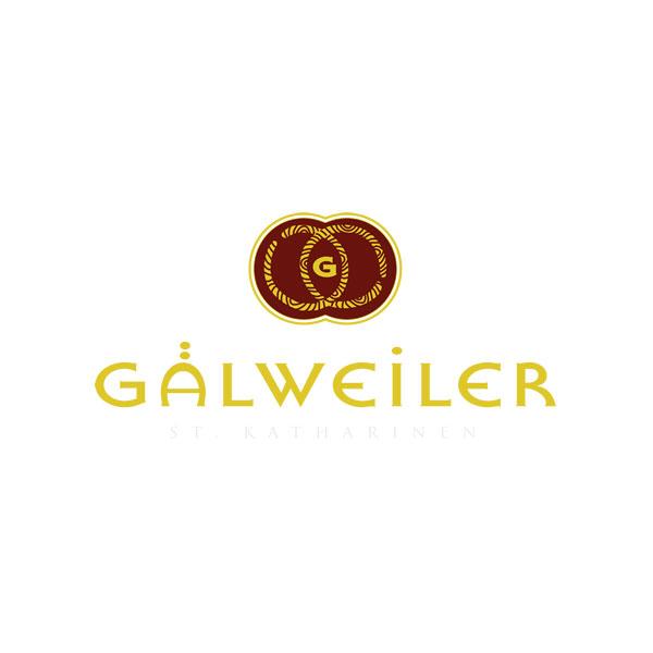 Logo Gälweiler Nahe