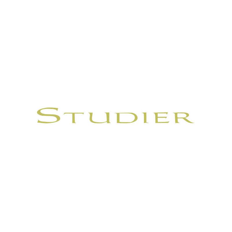 Logo - Weingut Studier