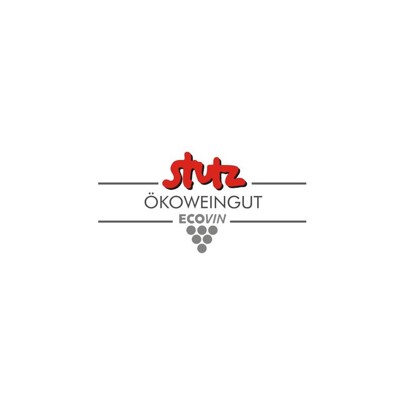 Logo - Weingut Stutz - Württemberg