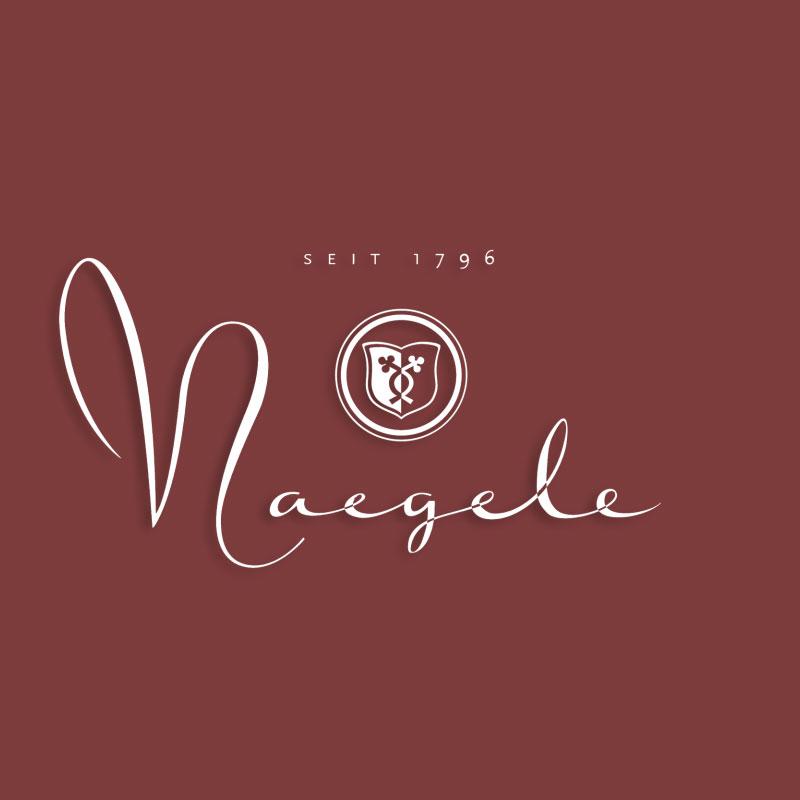 Logo - Weingut Nägele - Pfalz