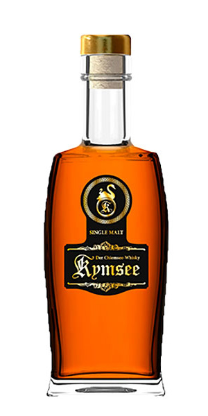 Kymsee Single Malt Whisky - Vinothek Thomas Utschig